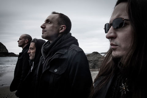 Agalloch-full-band