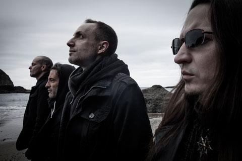 Agalloch-full-band