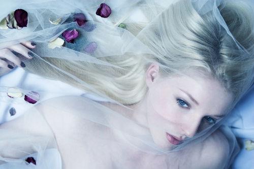 Sylvaine-IMG_9156-Daria_Endresen