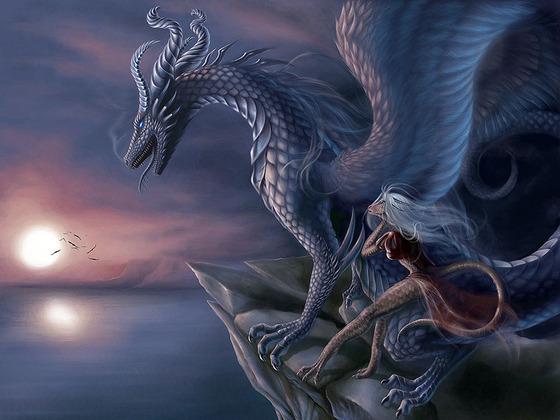 1-dragons-wallpaper