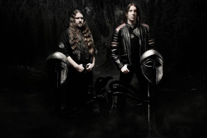 imperium-band