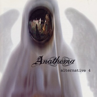 alternative4