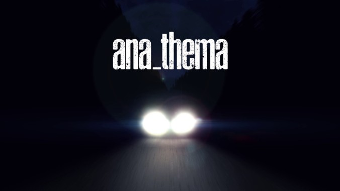 anathematheoptimist