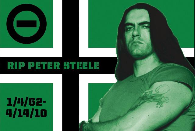 PETESTEELE_web