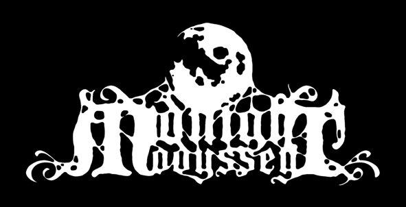 midnightodyssey logo
