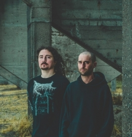bell_witch_band_2_0
