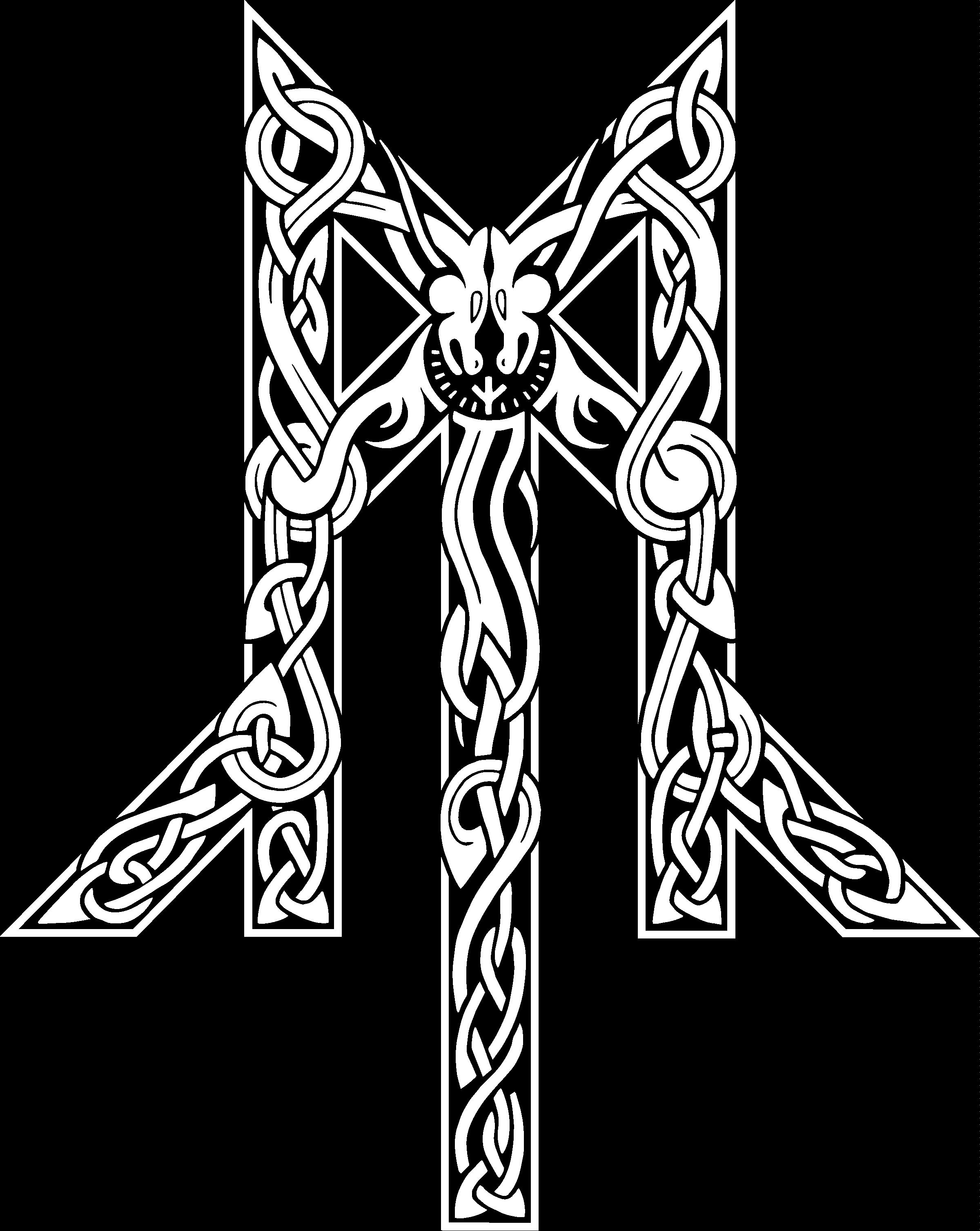 Wolcensmen_EmblemWhite